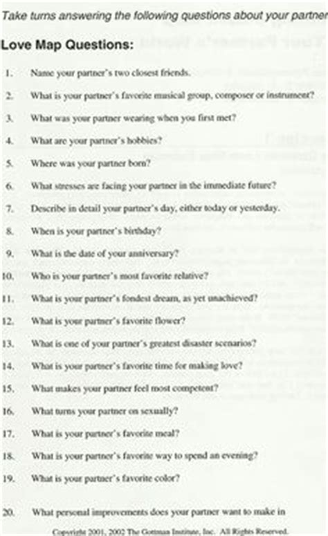 printable relationship quizzes for couples to take together 1000 images about couples on pinterest couples quiz a