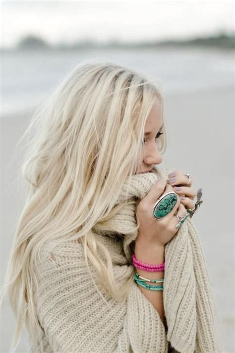 Pretty long blonde hair pictures photos and images for facebook tumblr pinterest and twitter