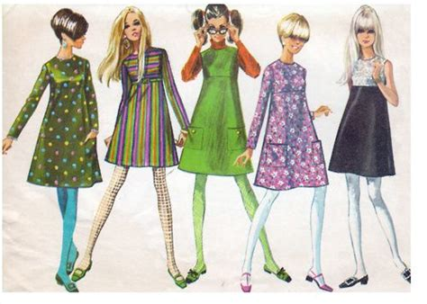 swinging sixties fashion swinging sixties fashion drawings google search 60s