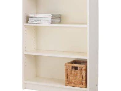 sale alert ikea expedit bookcase popsugar home ikea white billy bookcase for sale in cork from itbmalot