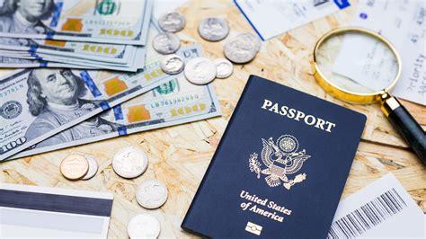 imagenes vacaciones para el pin documentos y requisitos necesarios para viajar al extranjero