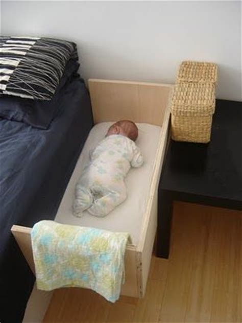 17 best ideas about baby co sleeper on co