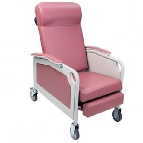3 position geri chair recliner drive 3 position recliner geri chair d574 3