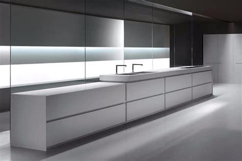 cucine minimal cucina minimal cucina mobili arredo per cucina minimal