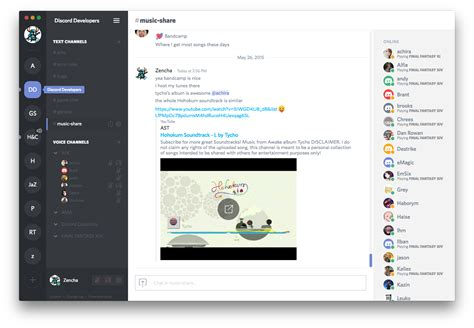 discord login discord login sign in sign up nitro themes servers
