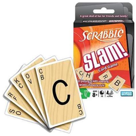 zen scrabble dictionary scrabble play free scrabble scrabble