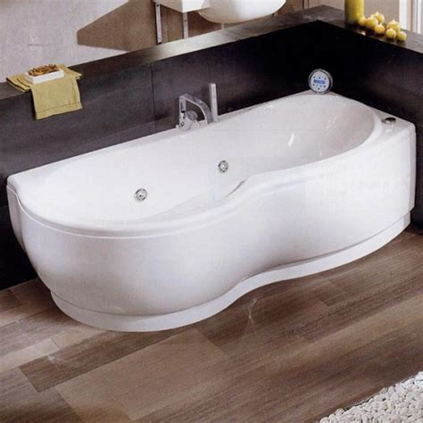 vasca idromassaggio novellini prezzi novellini vasca idromassaggio venus moncalieri