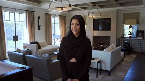 kourtney kardashian home kourtney kardashian s home 5 things we love today com