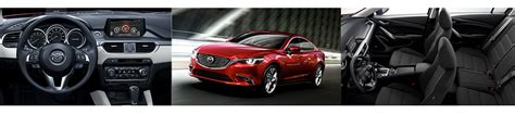 Mazda College Graduate Program by Mazda College Grad Program San Antonio Mazda Sales