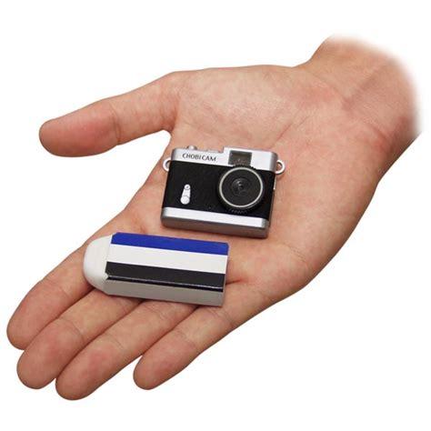 camaras minis jtt chobi cam retro mini camera gadgetsin
