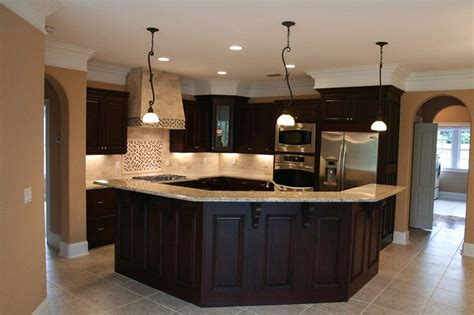kitchen cabinets tallahassee kitchen island persica homes tallahassee fl home