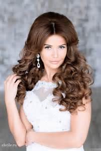 Para bodas related keywords amp suggestions elegantes peinados para