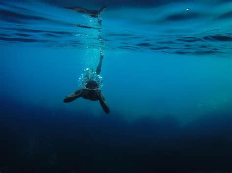 dive gratis free images sea water recreation swimming