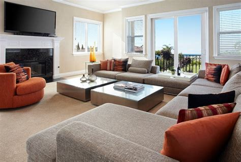 family living room 9 guide how to combine formal living room and family room