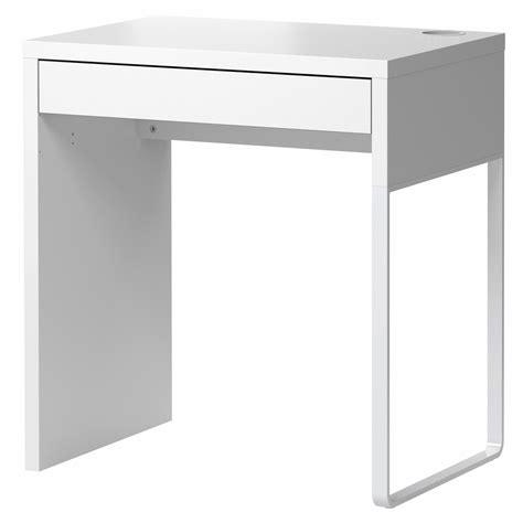 ikea escritorios micke micke escritorio