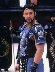 gladiator film hero name russell crowe says idea that older women find it hard to