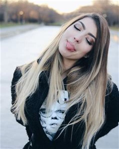 hairstyles for school rclbeauty101 rclbeauty101 on pinterest youtube common white girl and