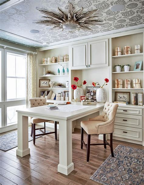 home office layouts 25 best ideas about home office layouts on pinterest