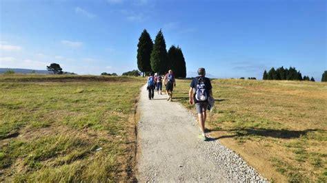 camino di santiago cammino di santiago organizzazione pratica prima di partire