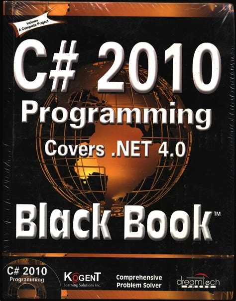 download free programming in ansi c by balaguruswamy programming in c by balaguruswamy pdf download