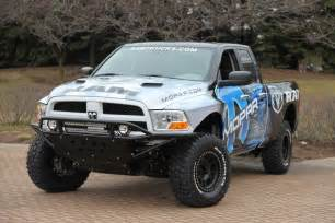Dodge Ram Runner Price 2012 Dodge Mopar Ram Runner Stage Ii Review Gallery