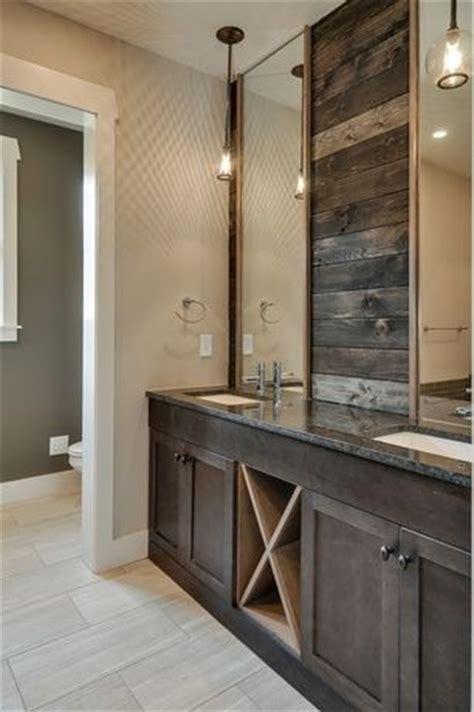 bloombety rustic master bathroom designs photos master rustic master bathroom master bathrooms and undermount