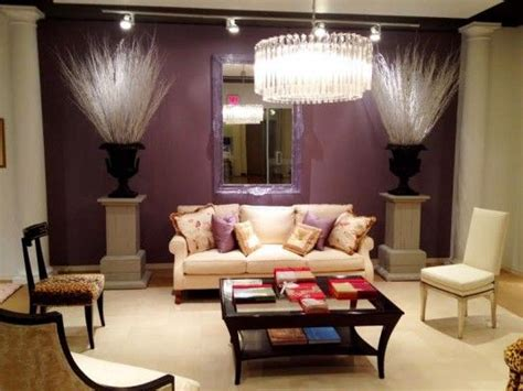 what is an accent wall which wall is best for a painted accent wall holt