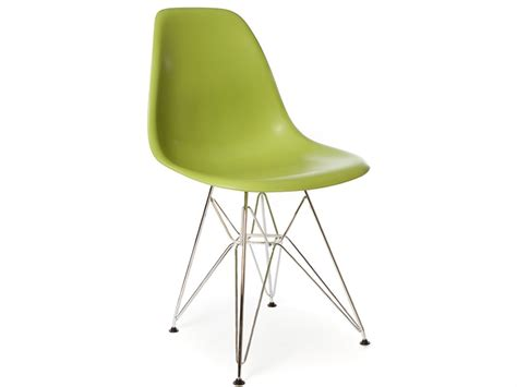 Eames Table And Chairs by Eames Table Contract And 6 Chairs