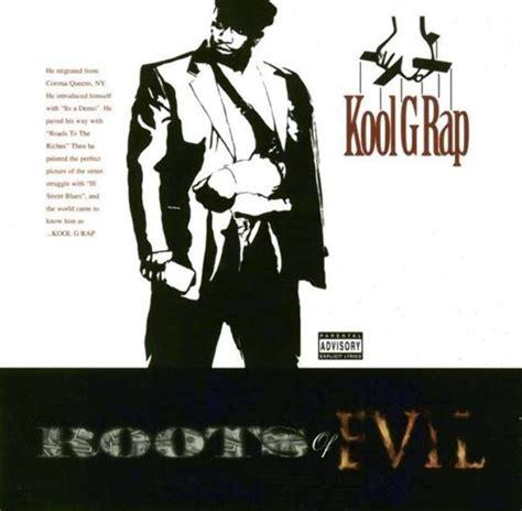 rap stars  dedicated  song lyrics  famous
