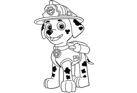 coloring pages nick jr characters afbeelding van http www nickjr co uk create colour