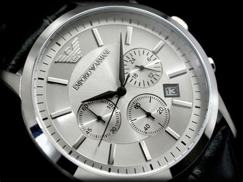 s watches expensive armani mens