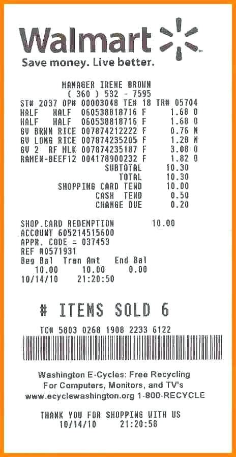 shopping receipt template shopping receipt tesco shopping receipt ks2 viqoo club