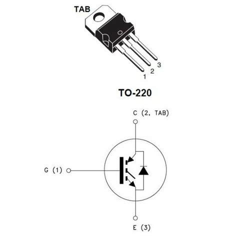 transistor and igbt igbt transistor picture 28 images mg300j2ys50 toshiba transistor igbt tme electronic