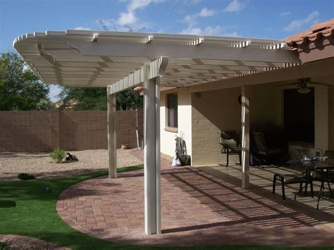 alumawood patio covers price alumawood patio covers price book of stefanie