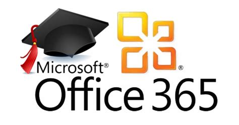 nycdoe help desk microsoft offers free office 365 for students deal