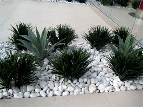25 unique artificial outdoor plants ideas on pinterest