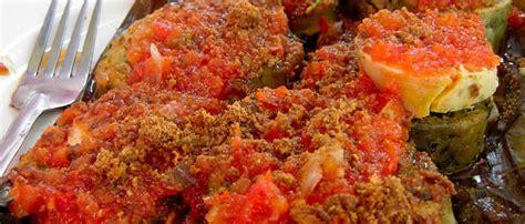 comida de yucatan mexico receta del brazo de reina