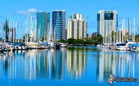 porto usa hawaii