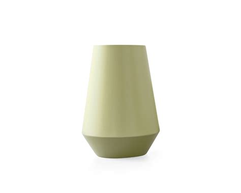 Vase Trio by Ceramic Vase Trio By Calligaris