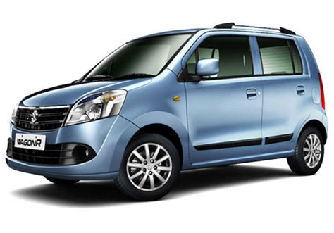 cars price new car prices in india carpricesinindia