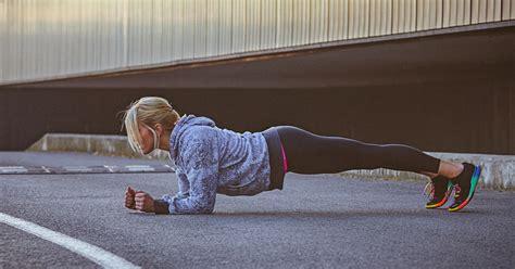ab exercises  women  moves   flat tummy