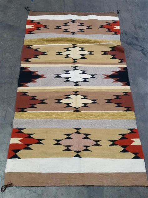 american style rugs american style runner