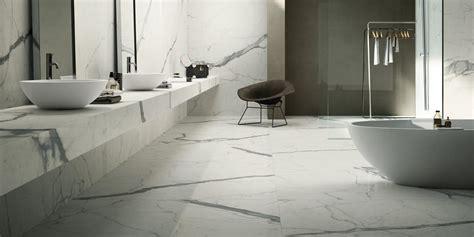 calacatta marmor calacatta statuario maximum marmi maximum white marble