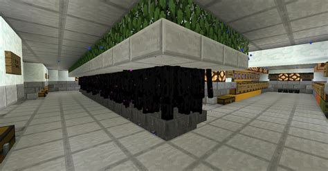 how many bookshelves for max enchantment how many bookshelves for max enchantment 1 7 9 how many