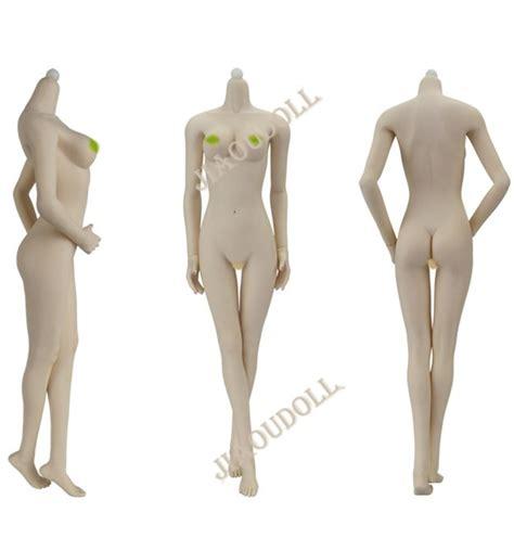 figure doll jiaou doll 6 skin color of 1 6 figure