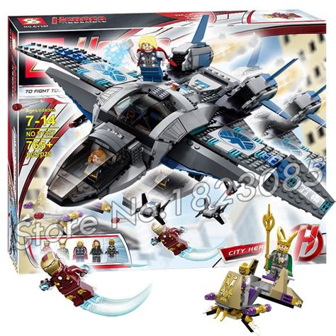 Lego Sy370 Tower With Ultron Popular 10248 Lego Buy Cheap 10248 Lego Lots From China