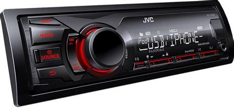 alimentatore pc fisso prezzo alimentatore pc fisso 2 stereo con autoradio tebigeek