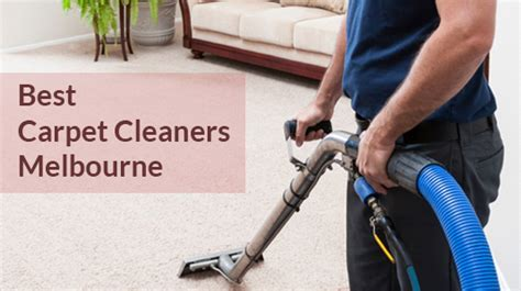 upholstery cleaners melbourne best carpet cleaners melbourne carpet cleaning melbourne