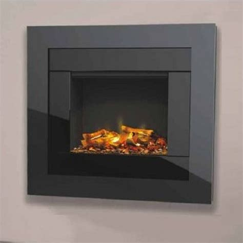 Optimyst Fireplace by Dimplex Redway Opti Myst Electric Rdy20 Dimplex