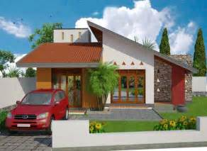 Home Design Company In Sri Lanka amali modern homes innovative construction company in sri lanka